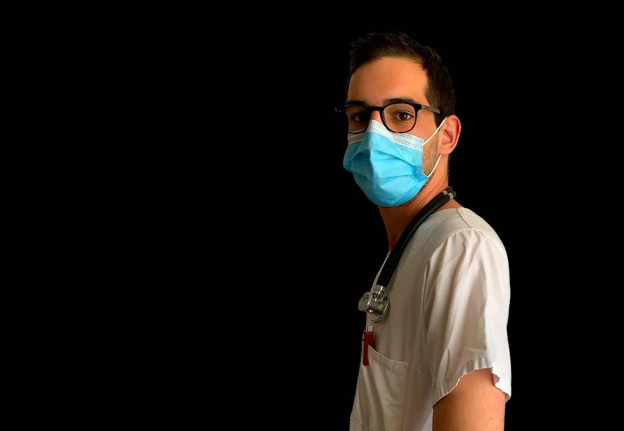 Médecines douces, quels remboursements de la Sécu ?